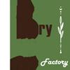Family-Factory-LANA-100х100