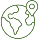 global128_green