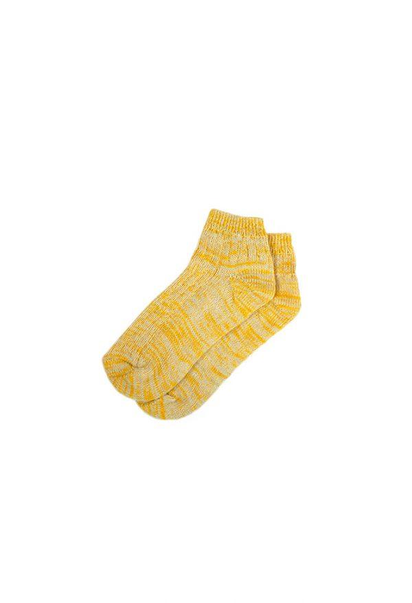 коротыши-шерстяные-желтые