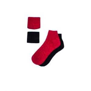 набор-полушерстяных-коротышей-чёрно-красный