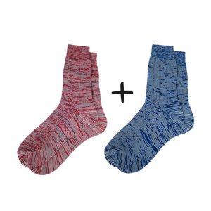 collect-cotton-base-socks-set