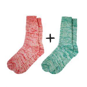 collect-wool-socks-set